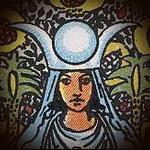 High_Priestess zz