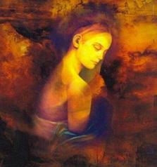 divine feminine divine masculine